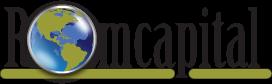 Romcapital